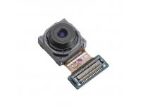 Camera Frontala Cu banda Samsung Galaxy A6+ (2018) A605