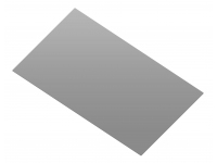 Filtru Polarizare Display LCD OEM 112 x 64 mm