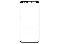 Dublu adeziv geam Samsung Galaxy A8 (2018) A530