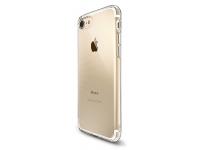 Husa TPU Ringke Air pentru Apple iPhone 7 / Apple iPhone 8, Transparenta, Blister