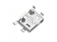 Conector Incarcare / Date Asus Zenfone 2 Laser ZE500KL