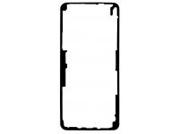 Adeziv Capac Baterie OEM pentru Samsung Galaxy S9+ G965