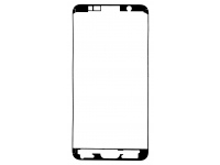 Adeziv Geam OEM pentru Samsung Galaxy J7 (2016) J710