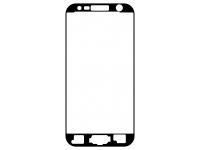 Adeziv Geam OEM pentru Samsung Galaxy J3 (2017) J330