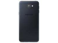 Capac Baterie Bleumarin Samsung Galaxy J5 Prime G570