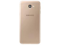 Capac Baterie Auriu Samsung Galaxy J5 Prime G570