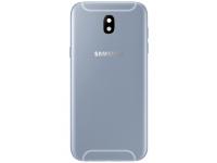 Capac Baterie Albastru Samsung Galaxy J7 Pro J730