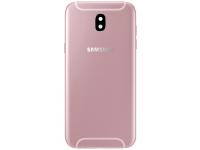 Capac Baterie Roz Samsung Galaxy J7 Pro J730