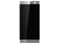 Display - Touchscreen Argintiu Sony Xperia XA2