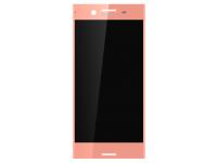 Display - Touchscreen Roz Sony Xperia XZ Premium