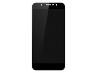 Display - Touchscreen Negru Allview X4 Soul Mini S