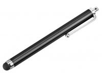 Creion Touch Pen universal capacitiv Negru