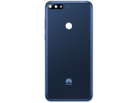 Capac Baterie Bleumarin Huawei Enjoy 8e
