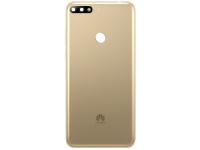 Capac Baterie Auriu Huawei Enjoy 8e