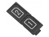 Suport SIM Sony Xperia Z5 Dual / Sony Xperia Z5 Premium Dual