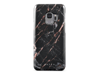 Husa Plastic Burga Rose Gold Marble Samsung Galaxy S9 G960, Blister S9_SP_MB_30