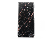 Husa Plastic Burga Rose Gold Marble Samsung Galaxy Note9 N960, Blister SN9_SP_MB_30