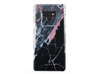 Husa Plastic Burga Hidden Beauty Samsung Galaxy Note9 N960, Blister SN9_SP_MB_08