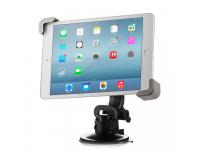 Suport Auto - Suport birou Universal OEM pentru Tableta 7 - 10 Inci, Negru, Blister