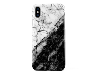 Husa Plastic Burga Fatal Contradiction Apple iPhone XS, Blister iPX_SP_MB_16