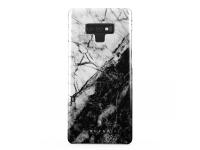 Husa Plastic Burga Fatal Contradiction Samsung Galaxy Note9 N960, Blister SN9_SP_MB_16