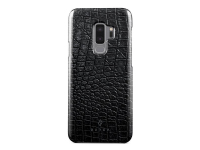 Husa Plastic Burga Reeper's Touch Samsung Galaxy S9+ G965, Blister S9+_SP_SV_02