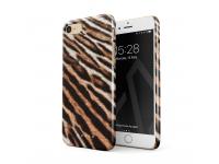 Husa Plastic Burga Golden Wildcat Apple iPhone 7 / Apple iPhone 8, Blister iP7_SP_SV_33