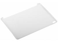 Husa Tableta TPU OEM pentru Apple iPad Pro 10.5 (2017), Transparenta, Bulk