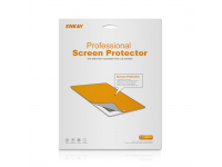 Folie Protectie Ecran Enkay pentru Samsung Galaxy Tab A 10.5 T590, Plastic, Blister