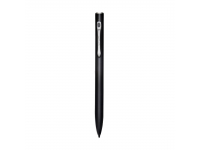 Creion Touch Pen Onda Business Style Active Negru Blister