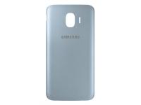 Capac Baterie Albastru Samsung Galaxy J2 Pro (2018)