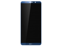 Display - Touchscreen Albastru Huawei Mate 10 Pro