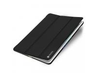 Husa DUX DUCIS Skin Smart Cover pentru Apple iPad Mini 4, Gri, Blister