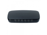 Receiver Audio Bluetooth Lasmex LBT10 Blister
