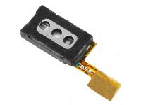 Difuzor Cu banda LG V10