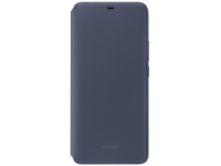 Husa Huawei Mate 20 Pro, Bleumarin, Blister 51992635