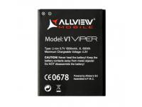 Acumulator Allview Viper V1, Bulk