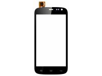 Touchscreen Negru Allview A6 Lite