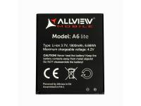 Acumulator Allview A6 Lite, Bulk