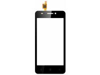 Touchscreen Negru Allview P5 Pro