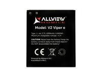 Acumulator Allview V2 Viper e, Bulk