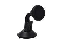 Suport Auto Universal OEM pentru Telefon MHX-M-X9, Magnetic, Negru, Blister