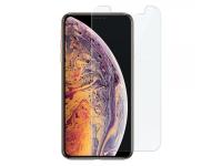 Folie Protectie Ecran Vonuo pentru Apple iPhone XS Max, Sticla securizata, Blister VO-090501022
