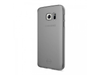 Husa TPU Itskins Zero Gel pentru Samsung Galaxy S7 G930, Neagra, Blister SGS7-ZERO-BLCK