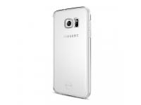 Husa TPU Itskins Zero Gel pentru Samsung Galaxy S7 G930, Transparenta, Blister SGS7-ZERO-TRSP