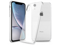 Husa TPU Phonix Pentru Apple iPhone XR Transparenta Blister IPXRCTR