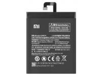 Acumulator Xiaomi Redmi Note 3 BM3A, Bulk