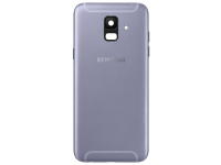 Capac Baterie Mov Samsung Galaxy A6 (2018) A600