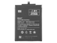 Acumulator Xiaomi Redmi 4 (4X) BM47, Bulk