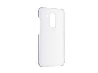Husa Plastic Huawei nova, Transparenta, Blister 51991774